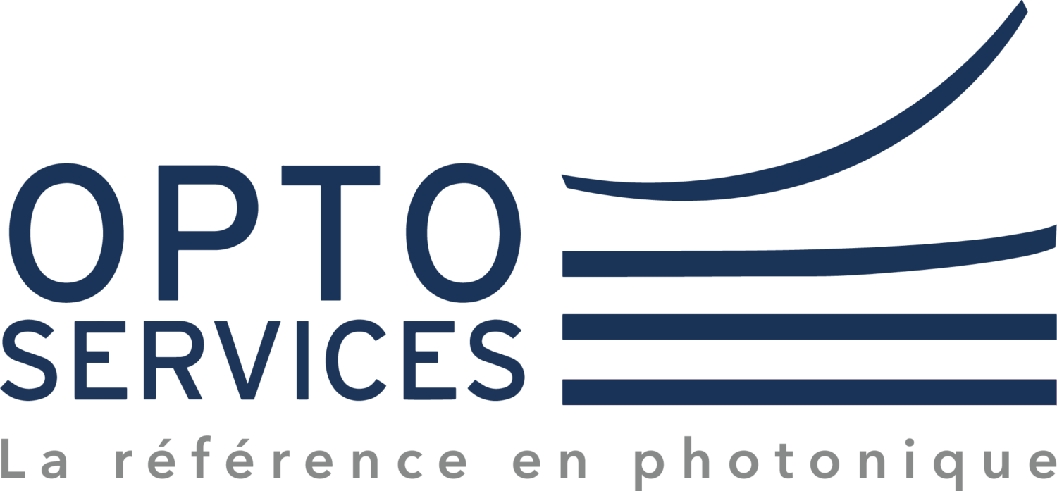 Opto Services